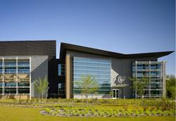 Click to view album: Alternative Energy Research and Technology Center