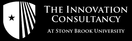 Innovation Consultancy Logo