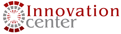 Stony Brook University Innovation Center